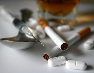 Лечения от наркомании в алматы помощь алкоголизму