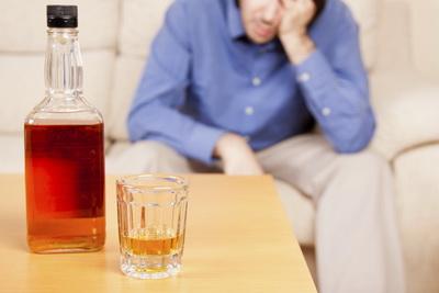 Руны для избавления от алкогольной зависимости от